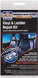 Permatex 81781 RV Trailer Camper Cleaners Vinyl