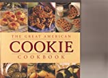 Great American Cookies Acadiana Mall In Lafayette Louisiana