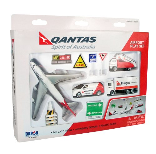 daron-qantas-airport-playset-12-piece