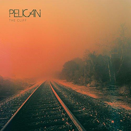 Vinilo : Pelican - Cliff (LP Vinyl)