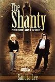The Shanty, Sandra Lee, 1462690858