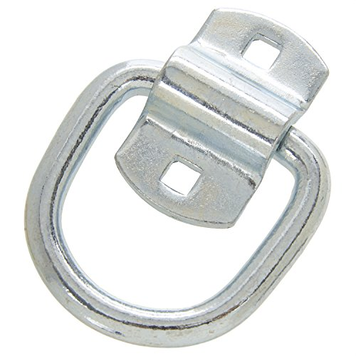 keeper-04529-3-38-surface-mount-hardware-anchor-ring