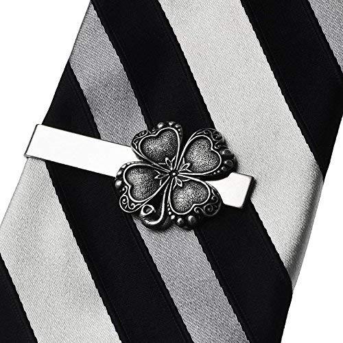 Clip de Corbata de Calidad para Manualidades Garantizada: Amazon ...