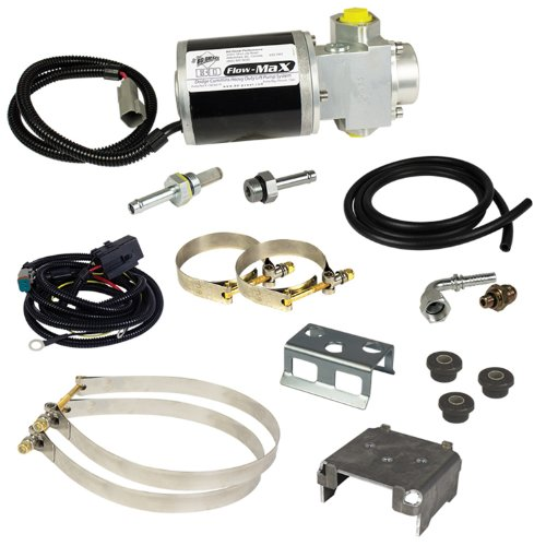 BD Diesel Performance 1050226 Fuel Lift Pump