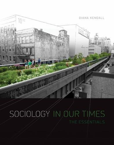 The Sociology of Time