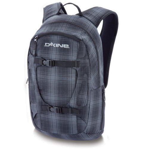Dakine Alpine Backpack | Crazy Backpacks