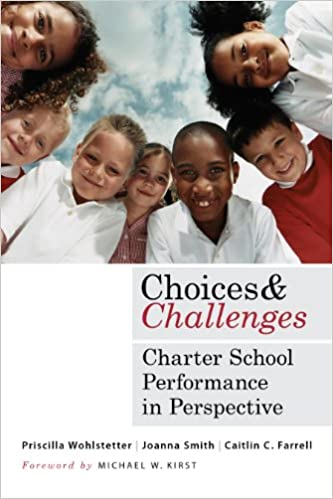 >TOP> Choices And Challenges: Charter School Performance In Perspective. handy still PARALELO Chairman alianza Lector College Kurse