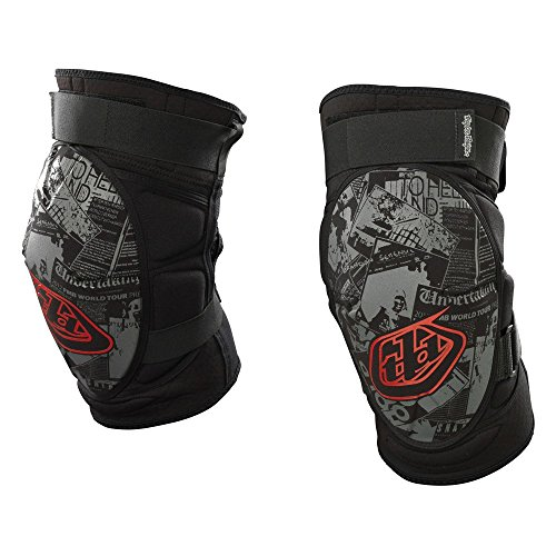 Troy Lee Designs Off Road Motorcycle product image