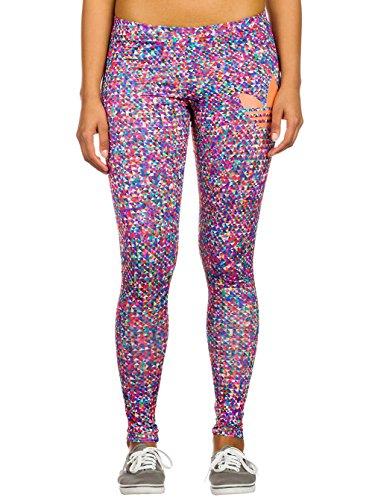 New Originals Media Legging Multicolore Femme nbsp;k Adidas De Survêtement Zx8 Pantalon Pour R0d0qYwZ