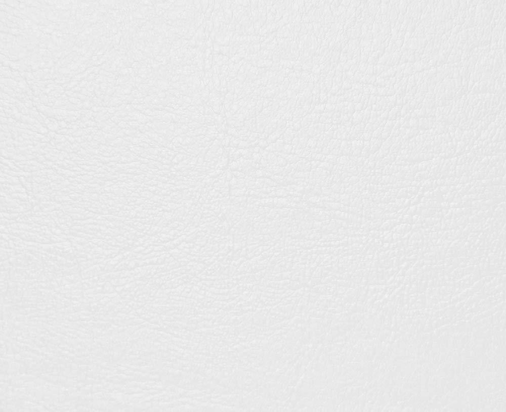 HAPPERS 1 Metro de Polipiel Especial Exterior para tapizar, Manualidades, Cojines o forrar Objetos. Venta de Polipiel por Metros. Diseño Náutica Color ...