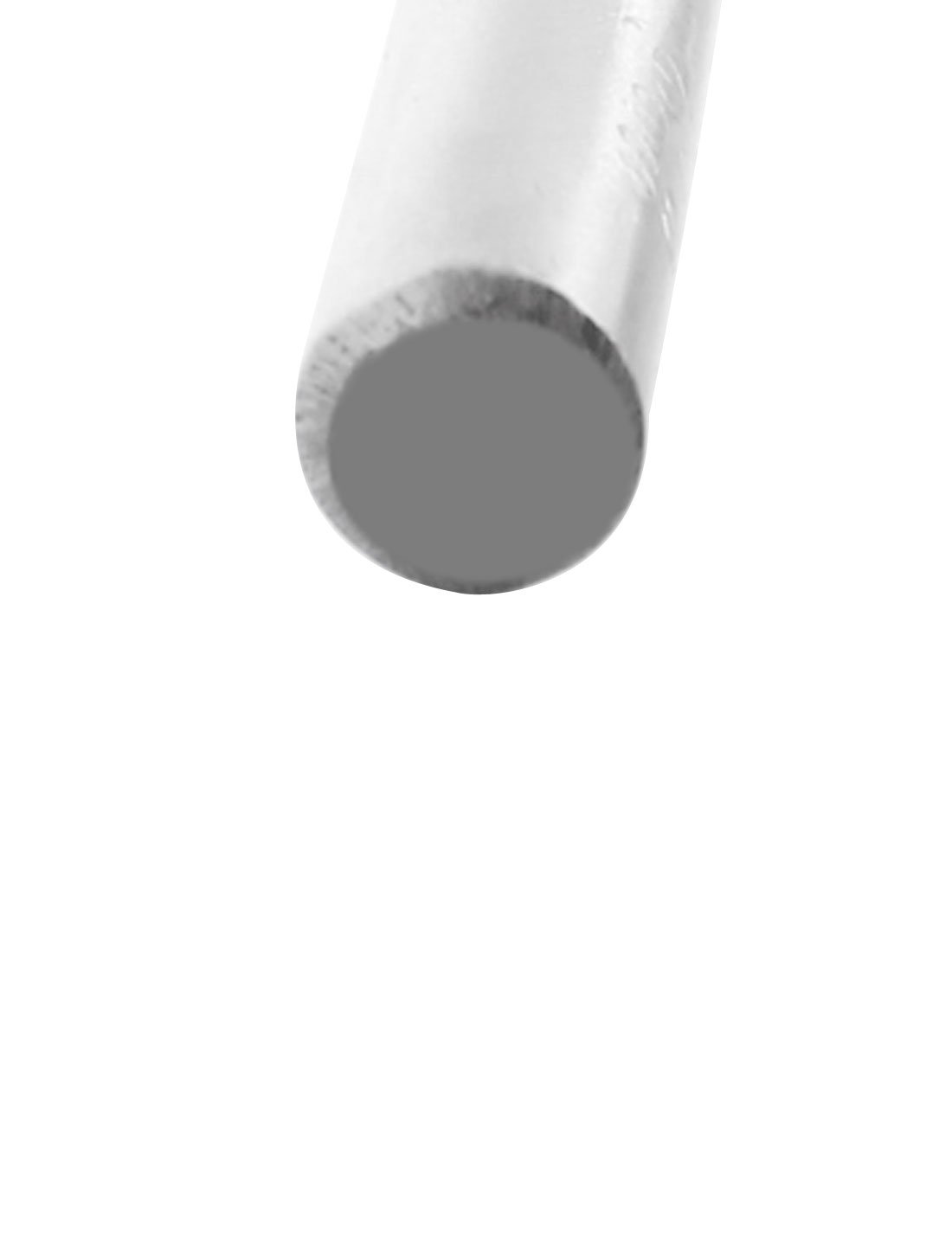 61423011 300w R7s jacketed Infra Red heat lamp