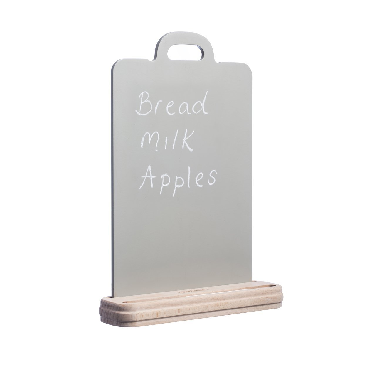 Typhoon Vintage Americana Kitchen Memo Chalkboard and Tablet Stand ...