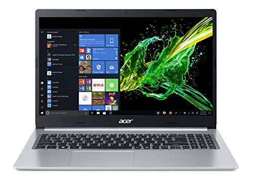 Acer Aspire 5 Thin and Light /15.6