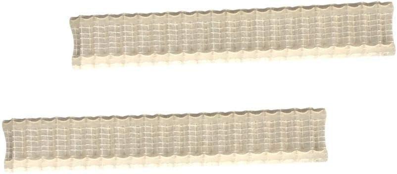 Fujitsu K9317250009 UTR-FA16 /& UTR-FA16-2 Mini Split Ductless Filters