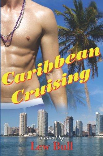 Caribbean Cruising (Boner Books)