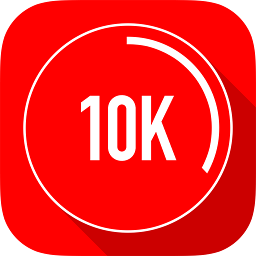 10K Runner Trainer FREE - Couch to 10K ()