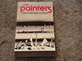 Eight Painters : The Surrealist Context, Matthews, J. H., 081562302X