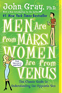 Mars and Venus in the Bedroom Guide to Lasting Romance and