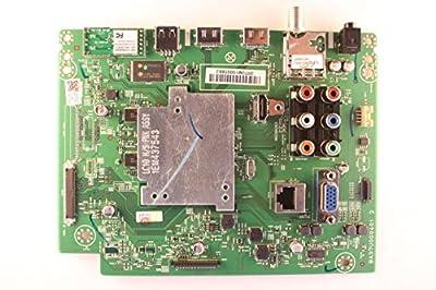 """39"""" 39PFL2608/F7 A3RT0UH LED LCD Digital Main Video Board Unit"""