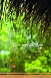 Redemption Rain, Jennifer Rahim, 1894770706