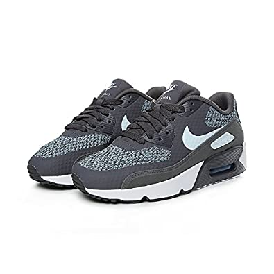 nike air max 90 laser blue amazon