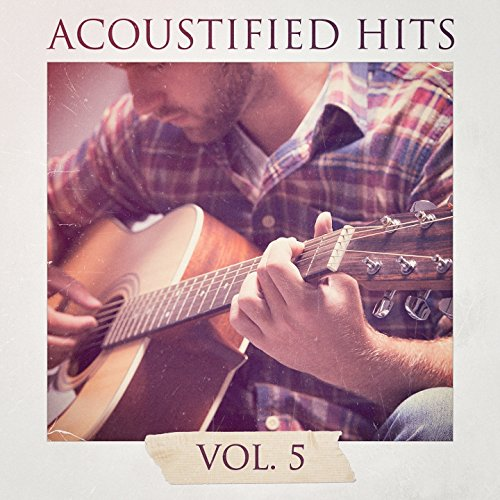 acoustic cover mp3 songs