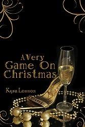 A Very Game On Christmas