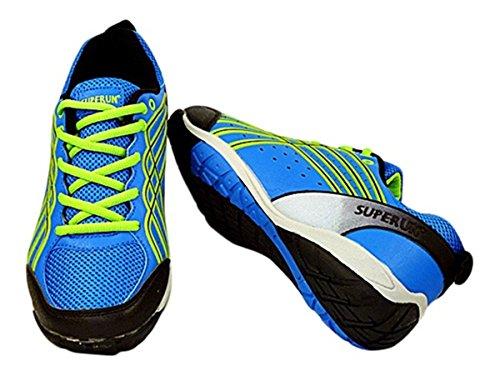 Schnürer Schuhe Boots 716 Art Herren Slipper Neu Sneaker B7qS7Z6