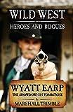 Wyatt Earp: The Showdown in Tombstone