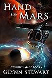 Hand of Mars (Starship's Mage Book 2) (English Edition)