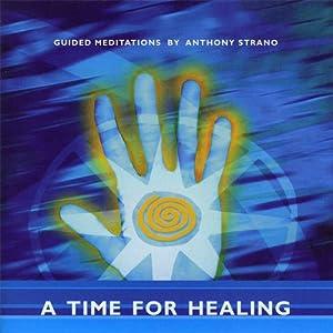 A Time for Healing Speech