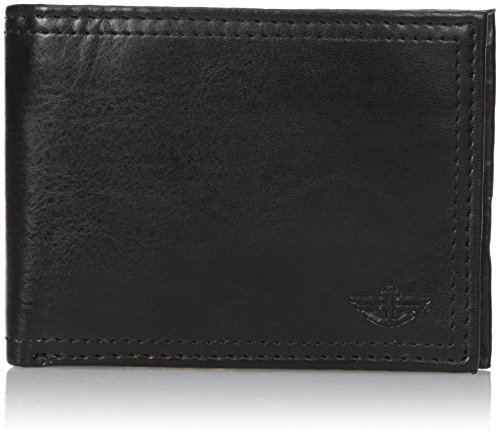 dockers-mens-rfid-blocking-extra-capacity-leather-bifold-wallet