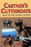 Castner's Cutthroats, Jim Rearden, 1575100843