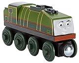 Fisher-Price Thomas & Friends Wooden Railway, Gator