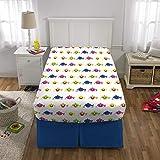 Franco Kids Bedding Super Soft Sheet Set