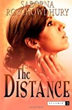 The Distance, Saborna Roychowdhury, 0615806112