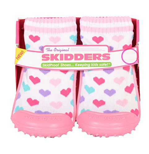 skidders-baby-toddler-girls-hearts-shoes-style-xy4413