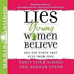 Lies Young Women Believe