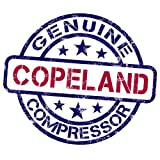 6.9 Ton Copeland R410A Scroll # ZP83KCE-TF5-950