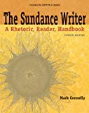 The Sundance Writer 9780495801986
