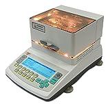 Torbal AGS60 Moisture Analyzer 250C