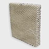 Aprilaire 10 Water Panel, Fits Humidifiers 500, 500A, 500M, 550, 550A, 558,...