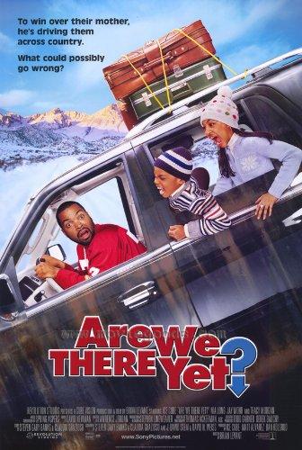 Wicker Park Poster Movie B 11x17 ()