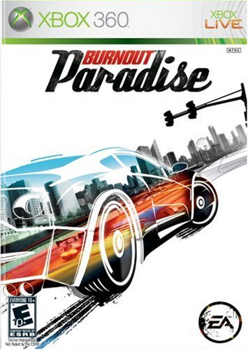 paradise jack and jack - 6