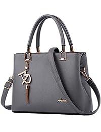 67f47b5164 Womens Purses and Handbags Shoulder Bags Ladies Designer Top Handle Satchel  Tote Bag