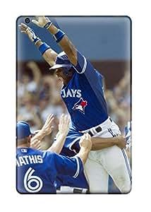 Julia Hernandez's Shop Hot toronto blue jays MLB Sports & Colleges best iPad Mini 2 cases