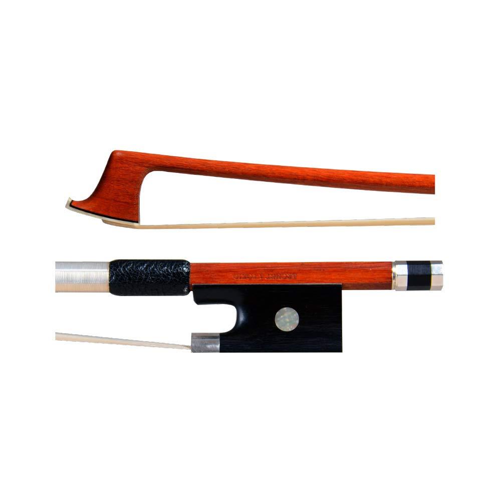 Archet PE1005 バイオリン弓 4/4 アルシェ   B07L2TZ118
