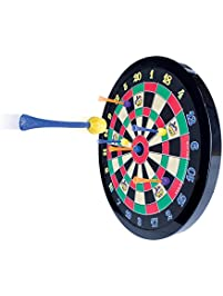Amazon.com: Game Room Games: Toys & Games: Mini Table Games, Darts ...