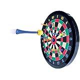 Amazon Price History for:Doinkit Darts - Magnetic Dart Board