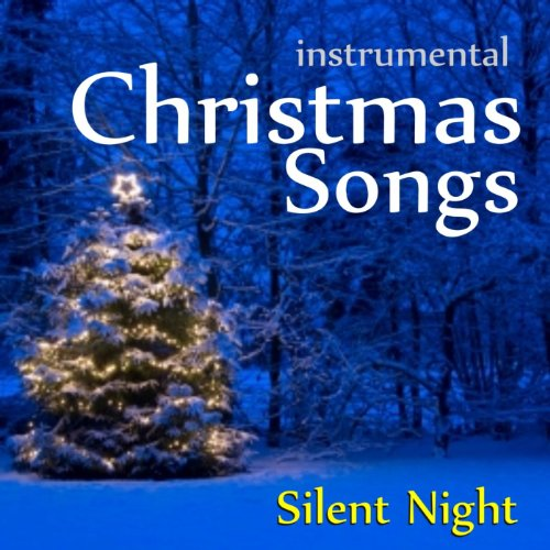Angels We Have Heard On High (Angels We Have Heard On High Instrumental)
